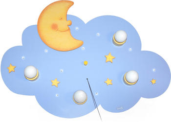 waldi-leuchten-waldi-wolke-la-luna-4-flg-65142