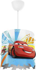 Philips Disney Cars (71751/32/16)