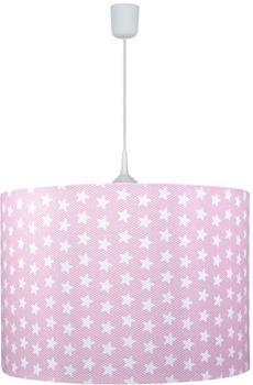 waldi-leuchten-waldi-sternchen-1-flg-rosa-706280