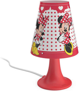 philips-disney-minnie-mouse-71795-31-16
