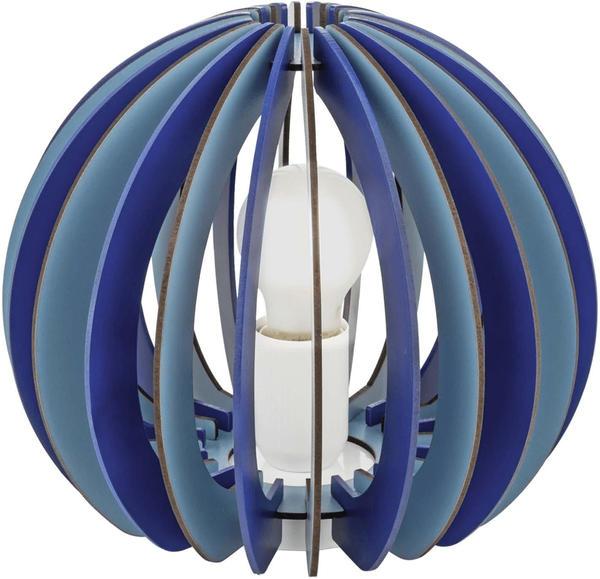 Eglo Fabella blau (95951)