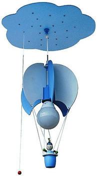 elobra-ballon-deckenlampe-1er-led