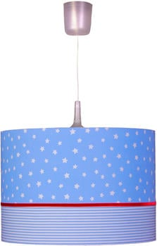 waldi-leuchten-waldi-sternchen-1-flg-hellblau-706290