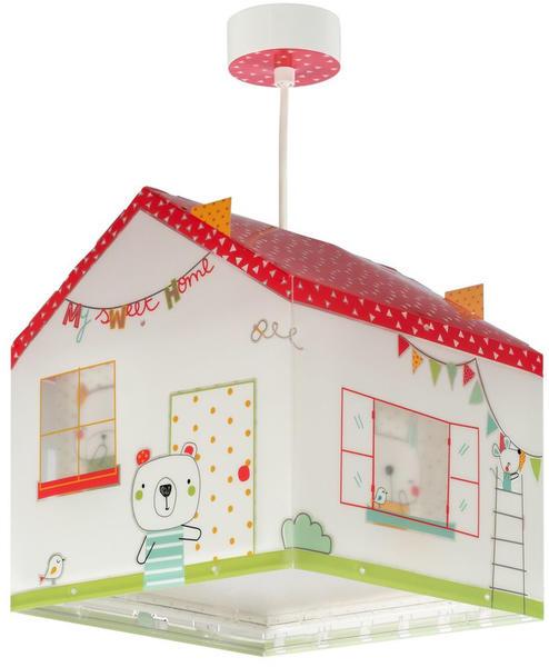 Dalber My Sweet Home (363679)