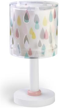 dalber-color-rain-363704