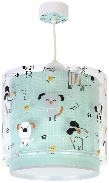 Dalber Happy Dogs (363729)