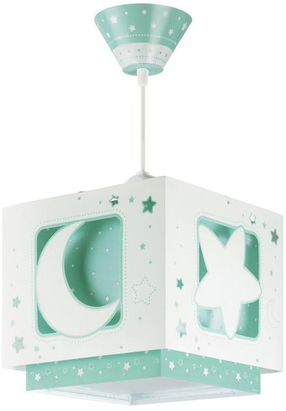 Dalber Moonlight grün fluoreszierend (363758)
