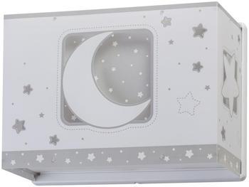 dalber-moonlight-grau-363770