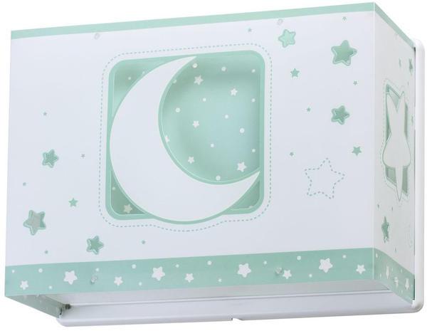 Dalber Moonlight grün (363771)