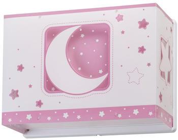 dalber-moonlight-rosa-363772