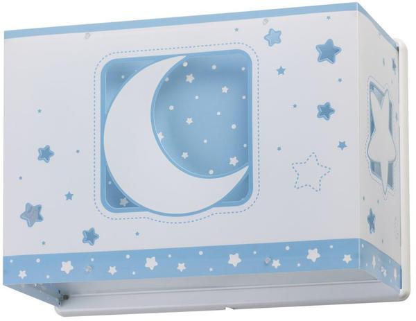 Dalber Moonlight blau (363773)
