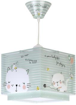 Dalber Loving Cat fluoreszierend (363775)