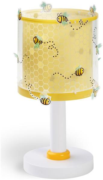 Dalber Bee Happy (363787)