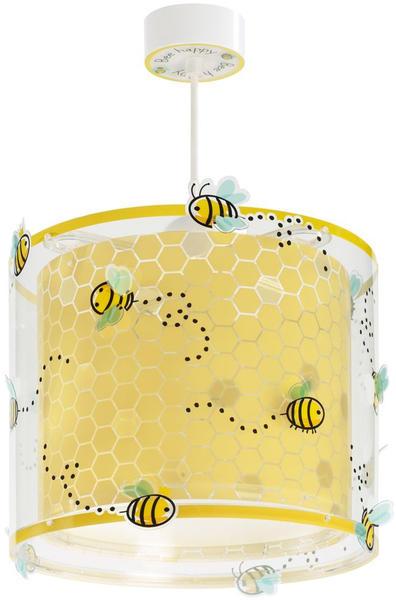 Dalber Bee Happy (363788)