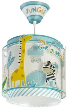 Dalber Little Jungle fluoreszierend (363811)