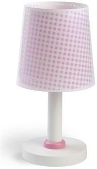Dalber Vichy rosa (363816)