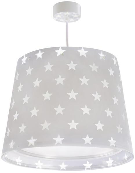 Dalber Stars grau fluoreszierend (363837)