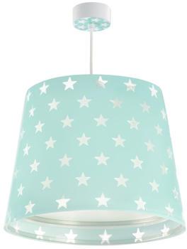 Dalber Stars grün fluoreszierend (363838)