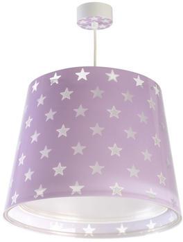 dalber-stars-lila-fluoreszierend-363839