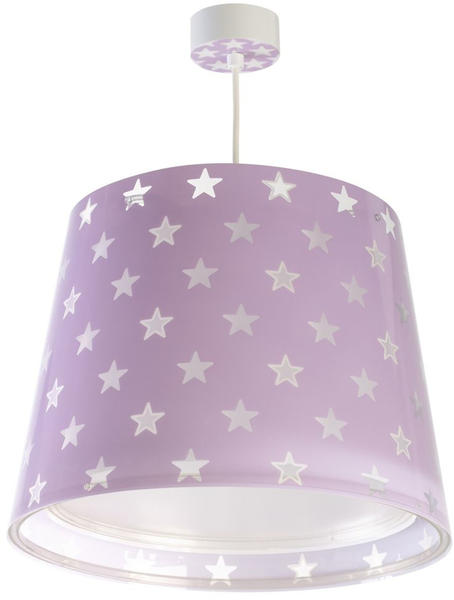 Dalber Stars Lila fluoreszierend (363839)