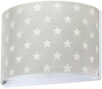 Dalber Stars grau fluoreszierend (363847)