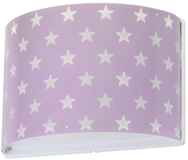 Dalber Stars Lila fluoreszierend (363849)