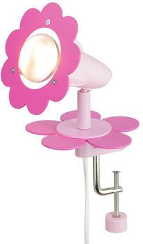 elobra-klemmspot-bluete-1-flg-rosa