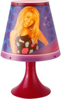 Globo Lighting Globo Hannah Montana (662362)