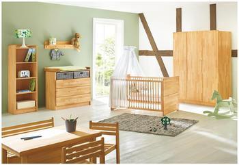 Pinolino Kinderzimmer Natura breit groß (102174BG)