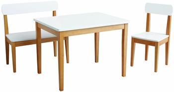Roba Sitzgruppe 50810