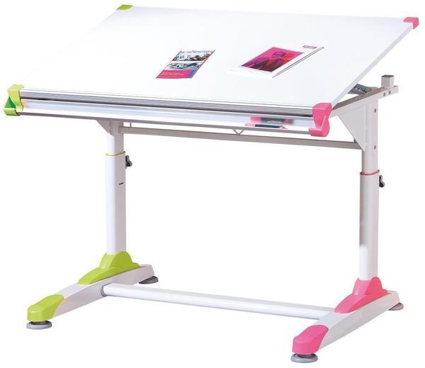 Link Schreibtisch 2colorido Test Schon Ab 7224 Bei Testbericht