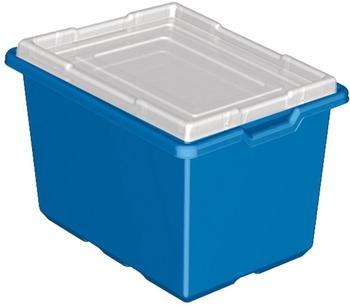 LEGO Aufbewahrungsboxen Set (9840)