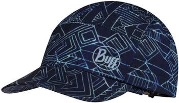 Buff Pack Cap Children night blue