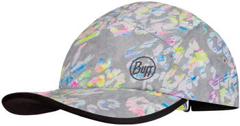 buff-5-panels-cap-children-ozira-grey