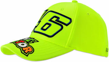 VR46 The Doctor kids Cap