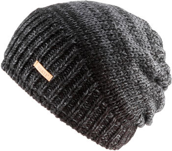 Barts Brighton Beanie Kids Boys black