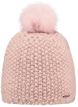 Barts Ymaja Beanie Kids bloom