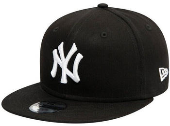 New Era 9Fifty NY Yankees Kids Cap black (12122739)