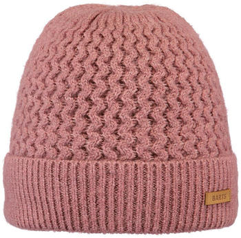 Barts Rozamond Beanie Kids morganite