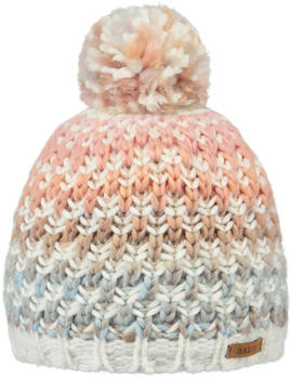 Barts Nicole Beanie Kids Girls cream