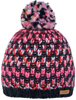 Barts Nicole Beanie Kids Girls navy