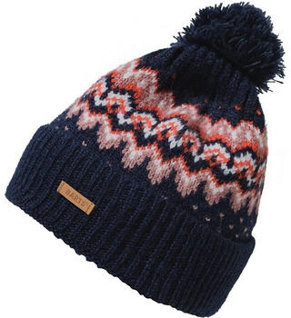 barts-scout-beanie-kids-navy