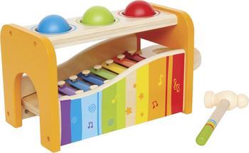 HaPe Kinder-Xylophon (821746)