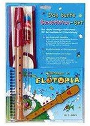 voggenreiter-das-bunte-blockfloeten-set-500