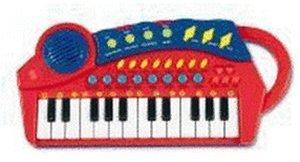 The Toy Company Music & Sounds Keyboard (6800044)