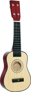 Goki Spielzeug-Gitarre (UC201)