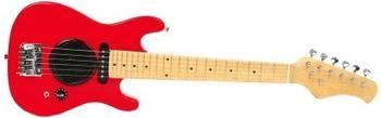 small-foot-design-kinder-e-gitarre-3302