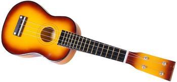small-foot-design-gitarre-7180