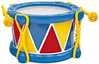 voggenreiter-kleine-trommel