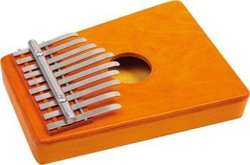 small-foot-design-kalimba-3308